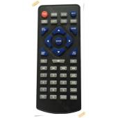 Пульт EPLUTUS DVD-LS140T