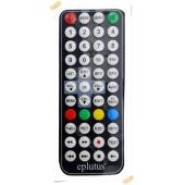 Пульт EPLUTUS EP-900T, EP-700T
