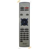 Пульт TECHNICS XT-21A5T, ERC CE-0528AW