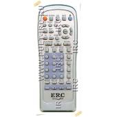 Пульт ERC HOF3E21D3