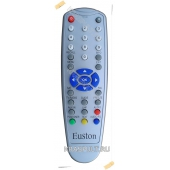 Пульт EUSTON RC1260, STV2005