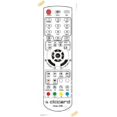 Пульт Elecard iTelec STB 820