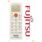 Пульт для кондиционера FUJITSU и GENERAL CLIMATE K-FG1503