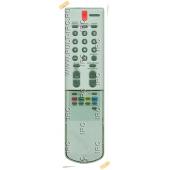 Пульт FUNAI LCD-A1504, LCD-A2004