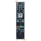 Пульт FUNAI LCD-A1506, NF019RD