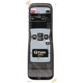 Пульт FUNAI N9202