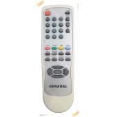 Пульт GENERAL BT-0364H, 26LC02