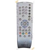 Пульт GRUNDIG Tele Pilot 160C, TP 160 C