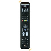 Пульт GALAXY INNOVATIONS (GI) S8290, S8680, S8690