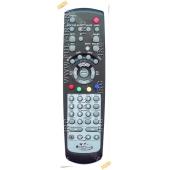 Пульт GOLDEN INTERSTAR GI-S890 CRCI HD EXCELLENCE вариант 1