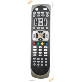 Пульт GOLDEN INTERSTAR GI-S890 CRCI HD EXCELLENCE вариант 2