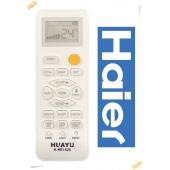 Пульт для кондиционера HAIER и SHARP K-HE1528