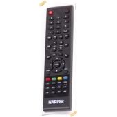 Пульт HARPER 16R470