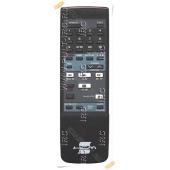Пульт HCM VCR-02