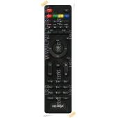 Пульт HD BOX HB 2017