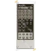 Пульт HITACHI CLE-862A