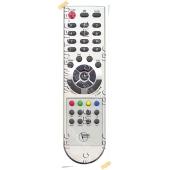 Пульт HOMECAST (ВОЛЯ) DVB-01