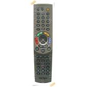 Пульт HUMAX RC-536K, PDR-9700C