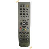 Пульт HUMAX RS-591K для НТВ+ ЛАЙТ
