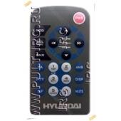 Пульт HYUNDAI H-CDM8045