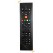 Пульт DOM.RU - DOM.РУ TV, HUMAX HD 9000I