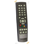 Пульт HUMAX RS-632L