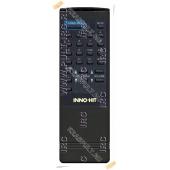 Пульт INNO-HIT RC-6014