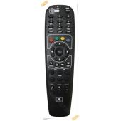 Пульт INTEK HD-S10VA0P НТВ+ ORIGINAL