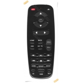 Пульт IconBIT HTravel S MK2, HD277HDMI