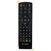 Пульт IconBIT MOVIE HDS T2, MOVIE FHD T2