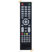 Пульт JTC TV-1