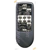 Пульт JVC LP30451-001