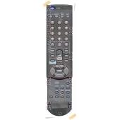 Пульт JVC P6936451A