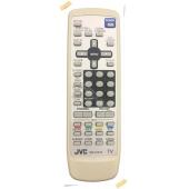 Пульт JVC RM-C1010