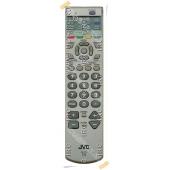 Пульт JVC RM-C114, RM-C115
