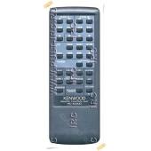 Пульт KENWOOD RC-A0400