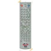 Пульт KIA DVD-01