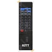 Пульт KITT TV-02