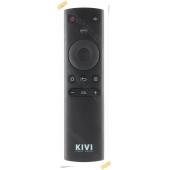 Пульт KIVI KT-1712