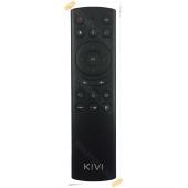 Пульт KIVI RC18