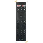 Пульт KIVI RC20 ORIGINAL