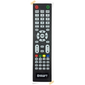 Пульт KRAFT KTV-4201LEDT2