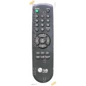 Пульт LG 105-230F