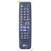 Пульт LG 105-231A