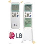 Пульт для кондиционера оригинальный LG B3110630