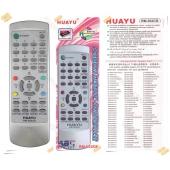 Huayu Rm-002cb Инструкция - фото 3