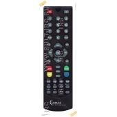 Пульт LUMAX DVT 3200 CA HD