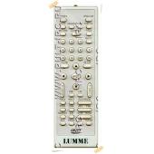 Пульт LUMME DX-298