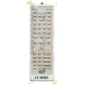 Пульт LUMME DX-298A