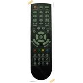 Пульт MAG 200, MAG-200 HD IPTV